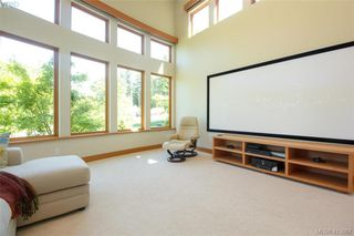 Photo 22: 1680 Hedgerow Place in NORTH SAANICH: NS Lands End Single Family Detached for sale (North Saanich)  : MLS®# 413867