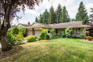 "Main Photo: 2949 GLENAVON Street in Abbotsford: Abbotsford East House for sale in ""McMillan"" : MLS®# R2394338"