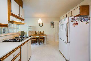"Photo 8: 15405 93 Avenue in Surrey: Fleetwood Tynehead House for sale in ""Berkshire Park"" : MLS®# R2400475"