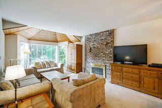 "Photo 3: 15405 93 Avenue in Surrey: Fleetwood Tynehead House for sale in ""Berkshire Park"" : MLS®# R2400475"