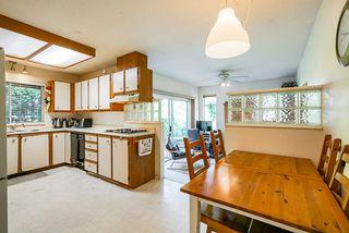 "Photo 7: 15405 93 Avenue in Surrey: Fleetwood Tynehead House for sale in ""Berkshire Park"" : MLS®# R2400475"