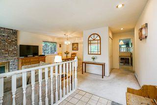 "Photo 4: 15405 93 Avenue in Surrey: Fleetwood Tynehead House for sale in ""Berkshire Park"" : MLS®# R2400475"