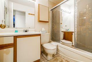 "Photo 11: 15405 93 Avenue in Surrey: Fleetwood Tynehead House for sale in ""Berkshire Park"" : MLS®# R2400475"