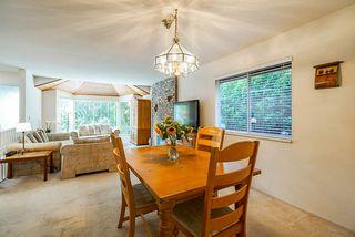 "Photo 6: 15405 93 Avenue in Surrey: Fleetwood Tynehead House for sale in ""Berkshire Park"" : MLS®# R2400475"