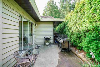 "Photo 14: 15405 93 Avenue in Surrey: Fleetwood Tynehead House for sale in ""Berkshire Park"" : MLS®# R2400475"