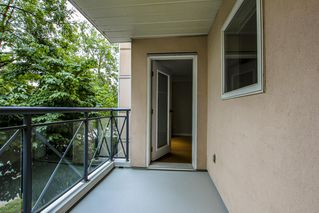 Photo 20: 208 2435 WELCHER Avenue in Port Coquitlam: Central Pt Coquitlam Condo for sale : MLS®# R2404602