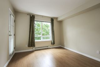 Photo 14: 208 2435 WELCHER Avenue in Port Coquitlam: Central Pt Coquitlam Condo for sale : MLS®# R2404602