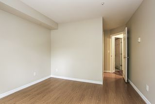 Photo 15: 208 2435 WELCHER Avenue in Port Coquitlam: Central Pt Coquitlam Condo for sale : MLS®# R2404602