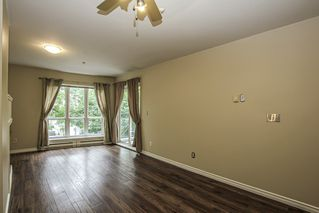 Photo 9: 208 2435 WELCHER Avenue in Port Coquitlam: Central Pt Coquitlam Condo for sale : MLS®# R2404602