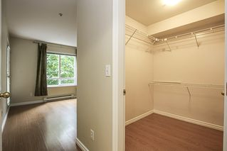 Photo 13: 208 2435 WELCHER Avenue in Port Coquitlam: Central Pt Coquitlam Condo for sale : MLS®# R2404602