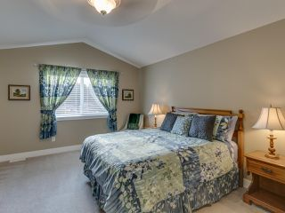 "Photo 40: 13545 230A Street in Maple Ridge: Silver Valley House for sale in ""Hampstead"" : MLS®# R2411977"