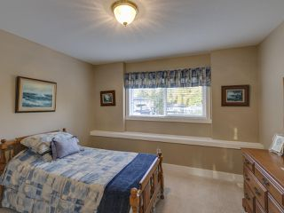"Photo 49: 13545 230A Street in Maple Ridge: Silver Valley House for sale in ""Hampstead"" : MLS®# R2411977"