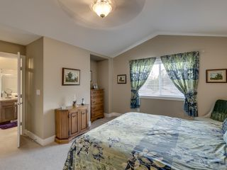 "Photo 41: 13545 230A Street in Maple Ridge: Silver Valley House for sale in ""Hampstead"" : MLS®# R2411977"