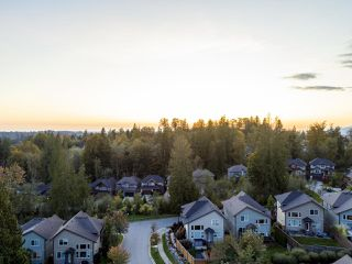 "Photo 13: 13545 230A Street in Maple Ridge: Silver Valley House for sale in ""Hampstead"" : MLS®# R2411977"