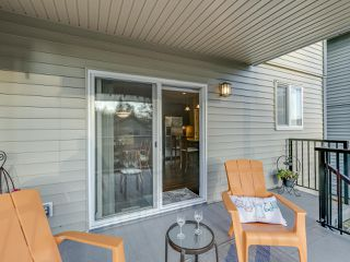 "Photo 38: 13545 230A Street in Maple Ridge: Silver Valley House for sale in ""Hampstead"" : MLS®# R2411977"