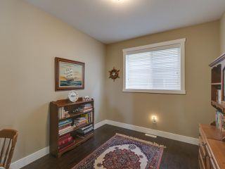"Photo 35: 13545 230A Street in Maple Ridge: Silver Valley House for sale in ""Hampstead"" : MLS®# R2411977"