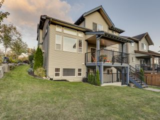 "Photo 56: 13545 230A Street in Maple Ridge: Silver Valley House for sale in ""Hampstead"" : MLS®# R2411977"