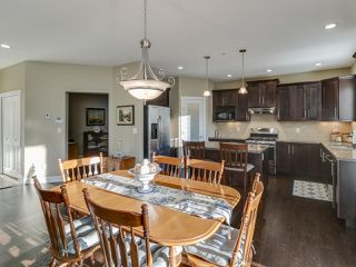 "Photo 27: 13545 230A Street in Maple Ridge: Silver Valley House for sale in ""Hampstead"" : MLS®# R2411977"