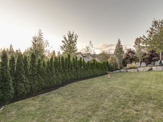 "Photo 59: 13545 230A Street in Maple Ridge: Silver Valley House for sale in ""Hampstead"" : MLS®# R2411977"