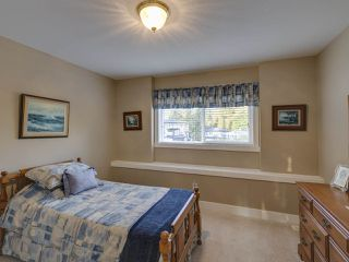"Photo 17: 13545 230A Street in Maple Ridge: Silver Valley House for sale in ""Hampstead"" : MLS®# R2411977"