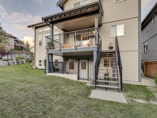 "Photo 55: 13545 230A Street in Maple Ridge: Silver Valley House for sale in ""Hampstead"" : MLS®# R2411977"
