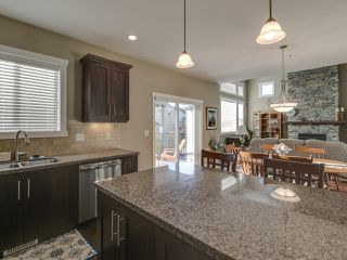 "Photo 30: 13545 230A Street in Maple Ridge: Silver Valley House for sale in ""Hampstead"" : MLS®# R2411977"