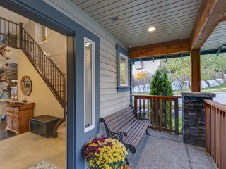 "Photo 10: 13545 230A Street in Maple Ridge: Silver Valley House for sale in ""Hampstead"" : MLS®# R2411977"