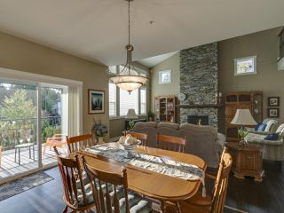 "Photo 24: 13545 230A Street in Maple Ridge: Silver Valley House for sale in ""Hampstead"" : MLS®# R2411977"