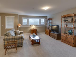 "Photo 51: 13545 230A Street in Maple Ridge: Silver Valley House for sale in ""Hampstead"" : MLS®# R2411977"