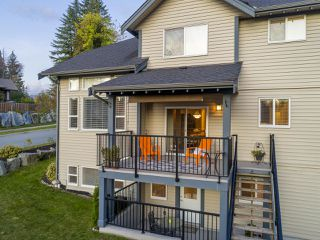 "Photo 58: 13545 230A Street in Maple Ridge: Silver Valley House for sale in ""Hampstead"" : MLS®# R2411977"