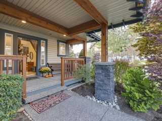 "Photo 8: 13545 230A Street in Maple Ridge: Silver Valley House for sale in ""Hampstead"" : MLS®# R2411977"