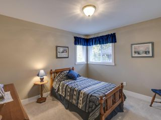 "Photo 48: 13545 230A Street in Maple Ridge: Silver Valley House for sale in ""Hampstead"" : MLS®# R2411977"