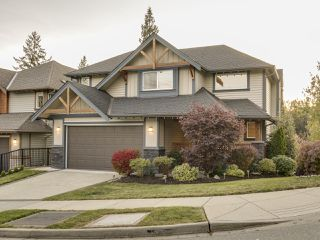"Photo 5: 13545 230A Street in Maple Ridge: Silver Valley House for sale in ""Hampstead"" : MLS®# R2411977"