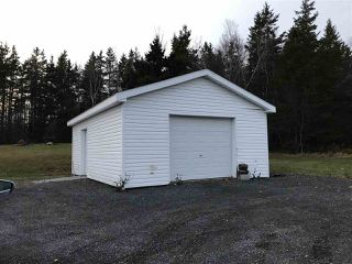 Photo 3: 136 MacDonald Road in Thorburn: 108-Rural Pictou County Residential for sale (Northern Region)  : MLS®# 201926759