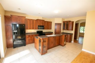 Photo 8: : Westlock Attached Home for sale : MLS®# E4183430