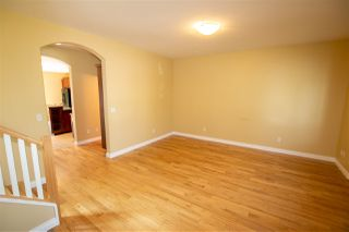 Photo 3: : Westlock Attached Home for sale : MLS®# E4183430