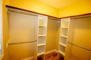 Photo 15: : Westlock Attached Home for sale : MLS®# E4183430