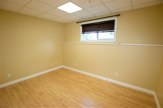 Photo 20: : Westlock Attached Home for sale : MLS®# E4183430
