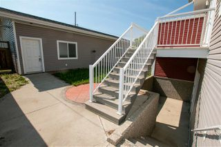 Photo 27: : Westlock Attached Home for sale : MLS®# E4183430