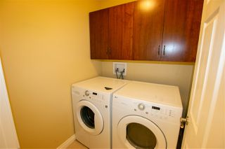 Photo 11: : Westlock Attached Home for sale : MLS®# E4183430