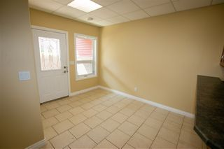 Photo 24: : Westlock Attached Home for sale : MLS®# E4183430