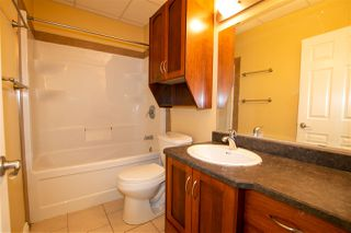 Photo 22: : Westlock Attached Home for sale : MLS®# E4183430