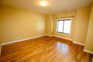 Photo 2: : Westlock Attached Home for sale : MLS®# E4183430