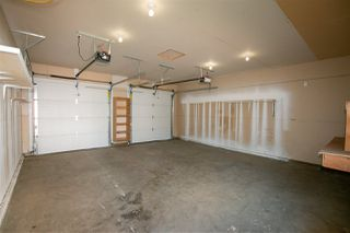 Photo 30: : Westlock Attached Home for sale : MLS®# E4183430