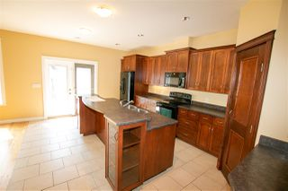 Photo 6: : Westlock Attached Home for sale : MLS®# E4183430