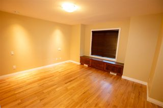 Photo 14: : Westlock Attached Home for sale : MLS®# E4183430