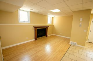 Photo 23: : Westlock Attached Home for sale : MLS®# E4183430