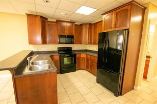 Photo 25: : Westlock Attached Home for sale : MLS®# E4183430