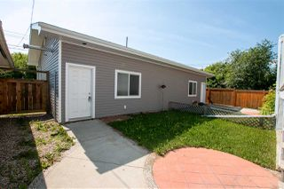 Photo 28: : Westlock Attached Home for sale : MLS®# E4183430