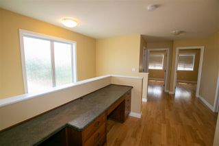 Photo 18: : Westlock Attached Home for sale : MLS®# E4183430